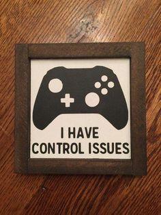 J/'ai questions de contrôle Kids Contrôleur PS4 T-shirt Garçons Filles Playstation 4 TOP