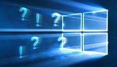 Windows 10 Release Day: Everything You Need to Know