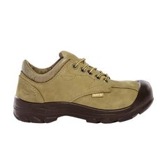 7b699076f6d 29 Best Women's steel toe safety shoes images in 2017   Steel toe ...