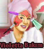 Ünlü süsleme oyunları oynama sitesi. http://www.barbie-oyunlari.com/unlu-oyunlari