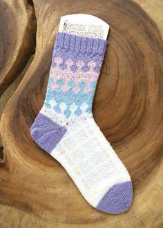 De 155 beste afbeeldingen van Sokken   Sokken, Breien sokken