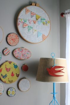 Thrifty Accessories ~ Spray painted projects (cute ideas)