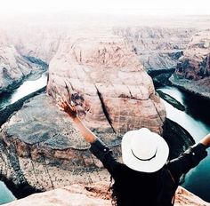 Wanderlust travel p Wanderlust travel photography travel destinations travelling adventure wanderlust aesthetic Places To Travel, Places To See, Travel Destinations, Adventure Awaits, Adventure Travel, Wanderlust Travel, Trekking, Kayak, I Want To Travel
