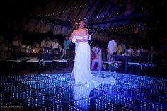 Myriam & Enric primer baile first dance Pista Led, First Dance, One Shoulder Wedding Dress, Our Wedding, Weddings, Wedding Dresses, Fashion, Moda, Bodas