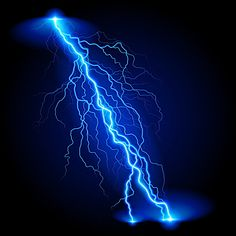 Blue lightning More than 3 million PNG and graphics resource at Pngtree. Find the best inspiration you need for your project. Blue Aesthetic Dark, Rainbow Aesthetic, Aesthetic Colors, Aesthetic Collage, Aesthetic Photo, Aesthetic Pictures, Neon Bleu, Dark Blue Walls, Everything Is Blue
