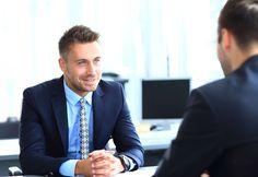 awesome Garanta as suas chances de recolocação no mercado de trabalho. Na hora da entrevista, nada de Software Pós-Graduação News