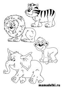 Fall Coloring Pages, Coloring Pages For Boys, Disney Coloring Pages, Animal Coloring Pages, Coloring Sheets, Coloring Books, Doodle Drawings, Animal Drawings, Cute Drawings
