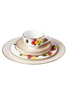 Kate Spade New York dinnerware