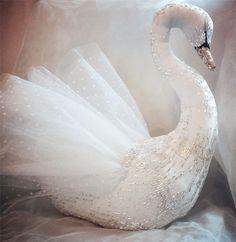 Swan-Princess.jpg 540×554 Pixel