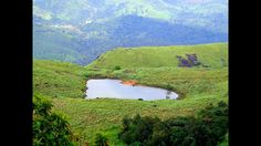 Tourism department to close Wayanad Chembra Peak