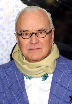 Blahnik learnt the art of shoe making in visits to shoe factories and in talking to the pattern cutters, technicians and machine operators. By 1971 he was making his own shoes. He began by designing men's footwear for sale at Zapata, mainly intensely coloured versions of shoes he had admired in old movies as a child.