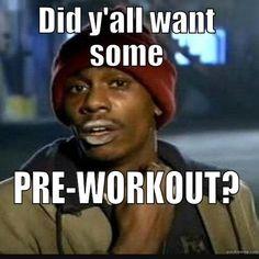 b4a14cde4c099bac785d0a38c9609ade funny gym memes bodybuilding memes funny pre workout meme funny memes pinterest pre workout