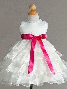 f7e5b2535b0c 44 Best Baby Dresses  PrettyFlowerGirl.com images