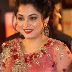 Ramya Krishnan Beautiful HD Photoshoot Stills South Indian Actress Photo, Indian Actress Hot Pics, Bollywood Actress Hot Photos, Beautiful Bollywood Actress, Beautiful Actresses, Indian Actresses, South Actress, Beautiful Girl Indian, Most Beautiful Indian Actress