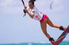 Rita Arnaus More News and Videos on http://universkite.com - #kitesurf #photooftheday #universkite.fr #kitesurfingphotos #kiteboardingphotos #kiteboarding #kiting #kitesurfersparadise #livetokite #kiteboard #kitesurfing #kite #kitesurfers #kitesurfingphotography #kitewave #watersportsaddict #kiteboardingzone #kiteaddicted #kitesurfbeach #kiteboard #kiteboardingzone #kitesurfen #kitespot #rci #kiteboarder #kitesurfadventure #kitesurfingworld