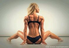 motivational body images - Google Search