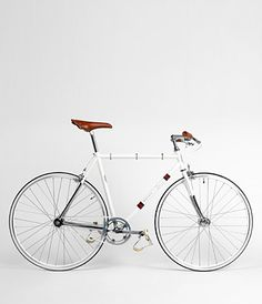 Bianchi by Gucci bicycles designed by Gucci Creative Director Frida  Giannini. This new collaboration joins two uniquely Italian traditions of  design and ... 992837925