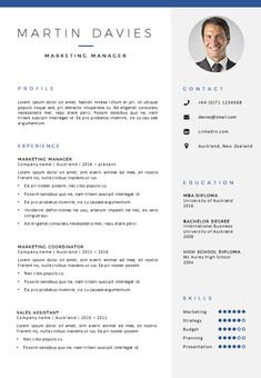 Professional Resume Template Word New Professional Cv Template Auckland Gosumo Cv Template Cover Letter Template, Cv Template Nz, Creative Cv Template, Resume Design Template, Letter Templates, Resume Templates, Cv Template Professional, Professional Resume, Curriculum Vitae Template