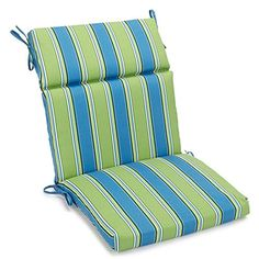 Cushion For Outdoor High Back Chair Skyworks * This Is An Amazon  Associateu0027s Pin. Click