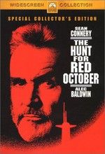 Watch The Hunt for Red October 1990 On ZMovie Online - http://zmovie.me/2013/09/watch-the-hunt-for-red-october-1990-on-zmovie-online/