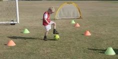 Soccer shooting drills for soccer software,soccer training set football coaching videos,fun tackling drills for youth football cheap football training equipment. U8 Soccer Drills, Soccer Practice Drills, Soccer M, Soccer Drills For Kids, Soccer Workouts, Soccer Skills, Youth Soccer, Soccer Tips, Soccer Games