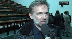 Reims accueille Olivier Mathiot, PDG de PriceMinister