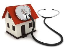 We are Experts at Developing Powerful Home Care Marketing Strategies and developing a comprehensive strategy for home health marketing to hospitals, discharge planners, physicians and community-based referrals. Home Health, Health Care, Oakland County, Global Home, Caring Company, House Blinds, Salud Natural, Home Inspection, Indoor Air Quality