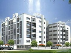 Apartments/Flats for sale in Begur Road, Bangalore India - Buy 2 BHK, 3 BHK, 1 BHK Luxury and low cost Apartments/Flats in Bangalore at Begur Road IRIS Gruha Kalyan.   http://www.gruhakalyan.com/flats-in-begur-road-iris.html