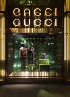 Chameleon_Gucci_SS17_Windows_04