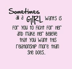 Quotes About Girls Fascinating Daily Dose Of Love Quotes Here  Quotes  Pinterest  Wisdom And Truths