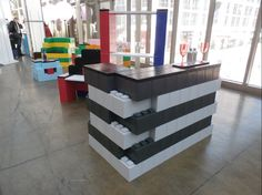 #specialevents #podium #buildit #buildingblocks #EverBlock #modular #displaystand #eventfurniture #DIY #create #design #sofa #loveseat #livingroom #waitingroom #coffeetable #tradeshow #eventdecor #creativeclubinc #creativeclubcorporate