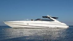 Yachts For Sale by Denison Yacht Sales. Search worldwide Yachts for sale. Cool Boats, Used Boats, Fast Boats, Yacht Vacations, Small Yachts, Power Boats For Sale, Yacht Broker, Whitewater Kayaking, Yacht For Sale