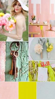 The Perfect Palette: Guest Blogger | Burnetts Boards | Neon + Pastels! http://www.theperfectpalette.com/2013/05/guest-blogger-burnetts-boards-neon.html