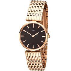 Swarovski, Emporio Armani, Gold Watch, Rolex, Tommy Hilfiger, Ebay, Jewelery, Michael Kors, Watches