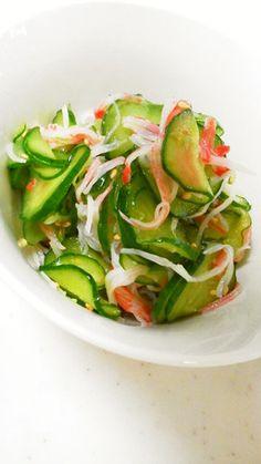 chinese napa cabbage salad million dollar chinese napa cabbage salad ...