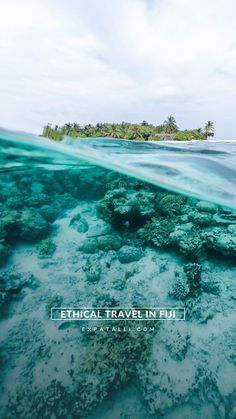 Fiji is a beautiful country - let's keep it that way! Here are some easy ways you can help make a difference when you travel to Fiji. Best Honeymoon Spots, Fiji Holiday, Travel To Fiji, Fiji Culture, Fly To Fiji, Visit Fiji, Fiji Beach, Beautiful Sunrise, Dream Vacations
