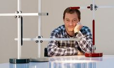Dyson enters lighting marketing with LEDs engineered to last 37 years