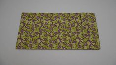Hey, I found this really awesome Etsy listing at https://www.etsy.com/listing/462048065/yoga-eye-pillow-cover-abstract-green