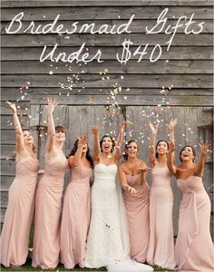 Dozens of card and jewelry picks for your special ladies that won't break the bank!