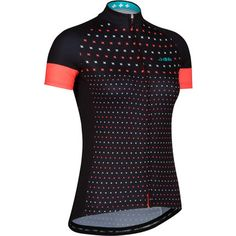 80 Best Woman bicycle Jersey images  84c670182