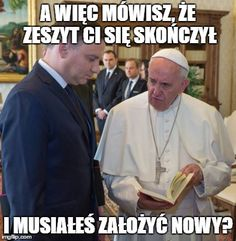 Cenzoduda, internetowy szał śmieszkowania z prezydenta - Joe Monster Bts Memes, Funny Memes, Hilarious, Jokes, Polish Memes, Everything And Nothing, Edgy Memes, The Funny, Funny Pictures