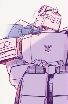 Transformers Starscream, Transformers Bumblebee, Transformers Prime, Optimus Prime, Undertale Drawings, Robot Design, Sound Waves, Drawing Reference, Robots