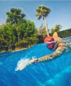 Repost from @joseaverano - Back to #swimmingpools #Tbt #tuesdayvibes #swimming #runhappy #runnersofinstagram #cherryactiveaustralia #australia #fitfam #endurance #swimbikerun #triathlete #trilife #instarunners #running #getfit #swim #timetorun #runeatsleeprepeat #fitnessaddict #swimmersofinstagram #justrun #runthistown #runthisworld #nevernotrunning #instarun #loveswimming #swimstagram #runitfast #crossfit