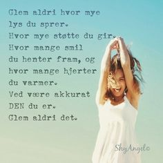 Dagens filosofering  #thoughts #little_thing #life #live #love #friendship #happiness #good_friend #in_my_heart