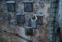 Image result for uncharted climbing Climbing, Image, Design, Videogames, Mountaineering, Hiking, Rock Climbing