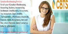 #Canadian #accounting, #bookkeeping, #tax return needs? contact us today for a free quote! http://canadianbookkeepingservices.ca/