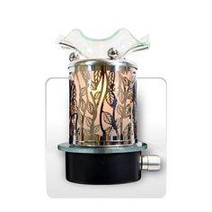 9 Great Plug In Fragrance Lamps Images Fragrance Oil Tart Tarts