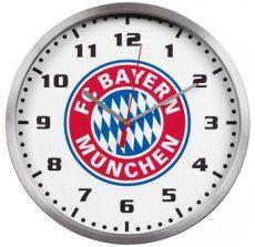 Bayern Munchen - sjotterskraam