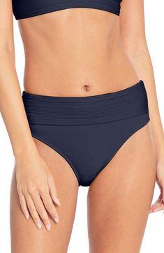 732a3ca5b8837 WJ Sexy Male Thong Swimwear Gay Men Underwear trunks Mens Swimsuit G ...