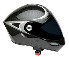 http://www.bozemanparagliding.com/store/images/icaro/4fightcutcarbon.jpg